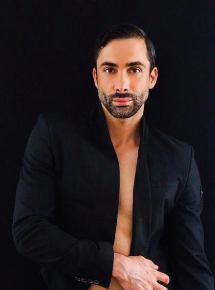 Filipe Villey