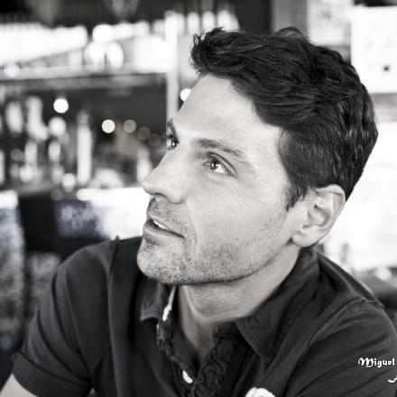 Hugo Mateus