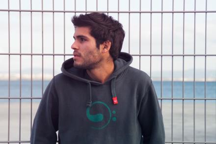 João Buraka
