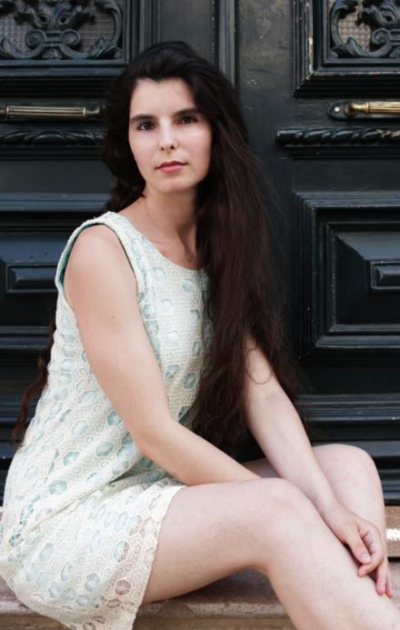 Lara Durães