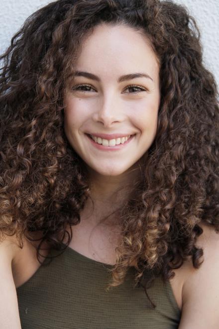 Beatriz Manuel