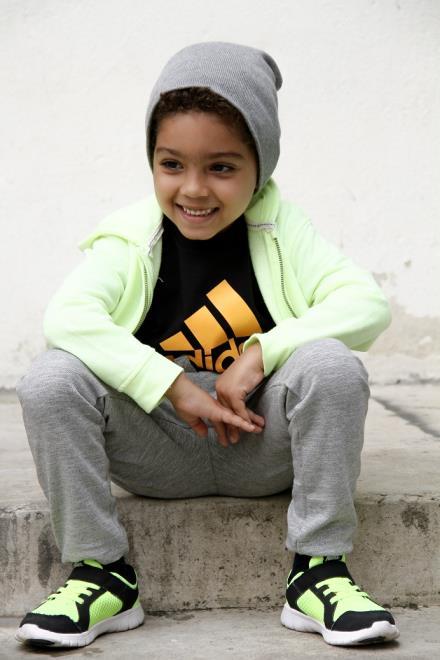 Thiago Frederico