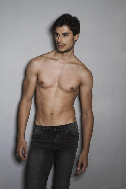 Diogo Vicente