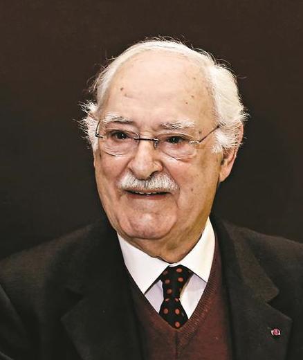 Ruy de Carvalho