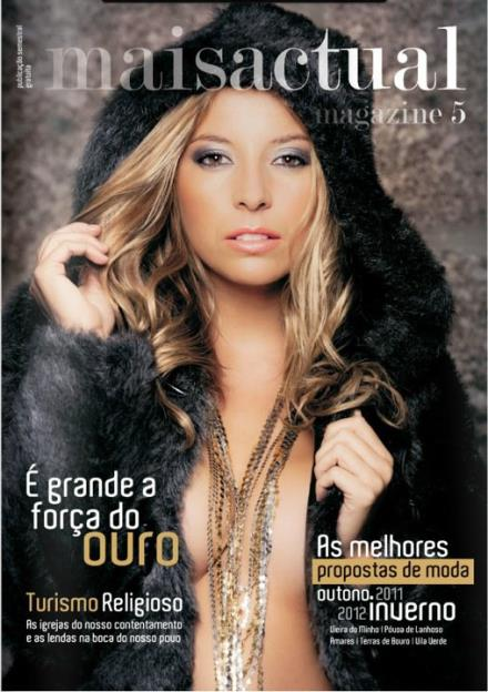 Ana Lúcia Matos