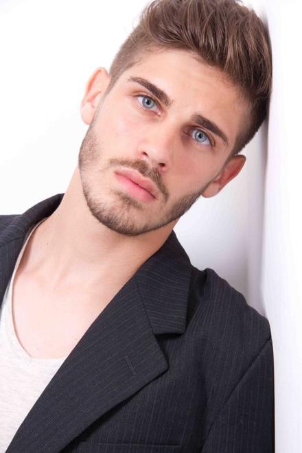 Armando Pereira