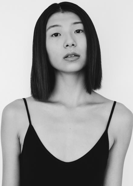 Susana Hu