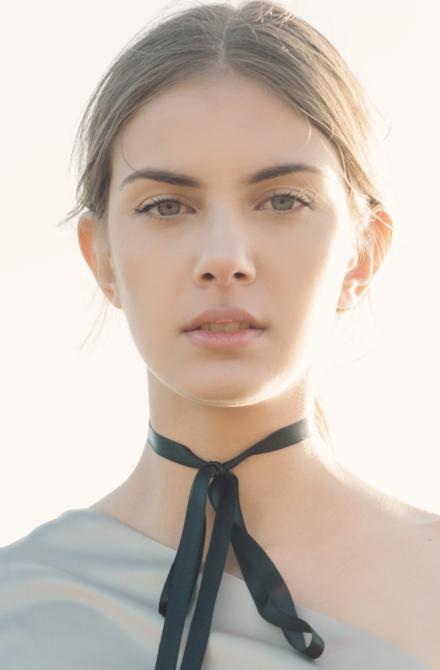 Diana Bento