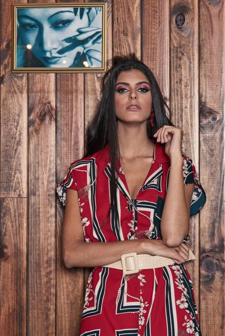 Natacha Nurdine