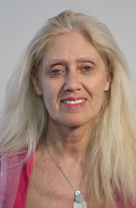 Teresa Bragança