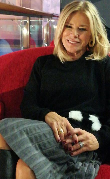 Maria José Galvão