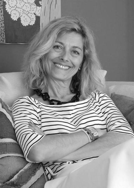 Ana Luísa Ventura