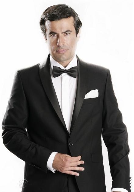 Miguel Coentro
