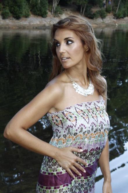 Sandra Caseiro