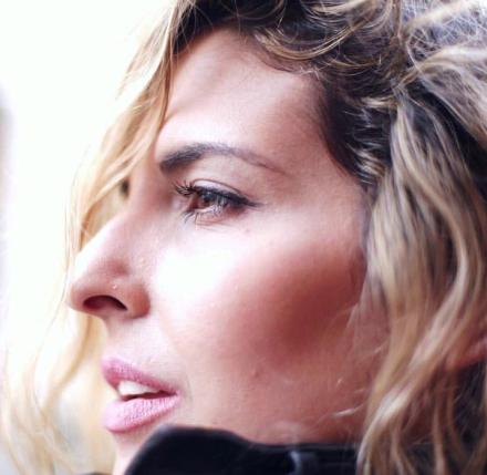 Filipa Guerra