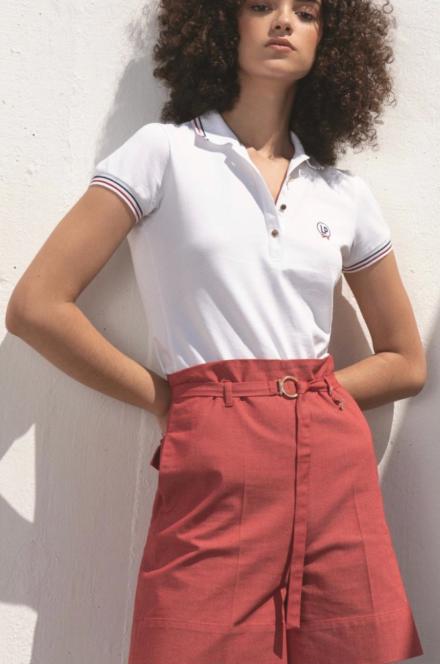 Carolina Graça