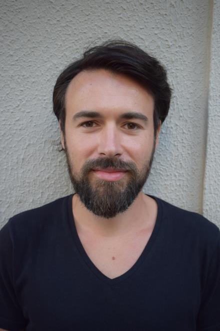 Hugo Pimentel