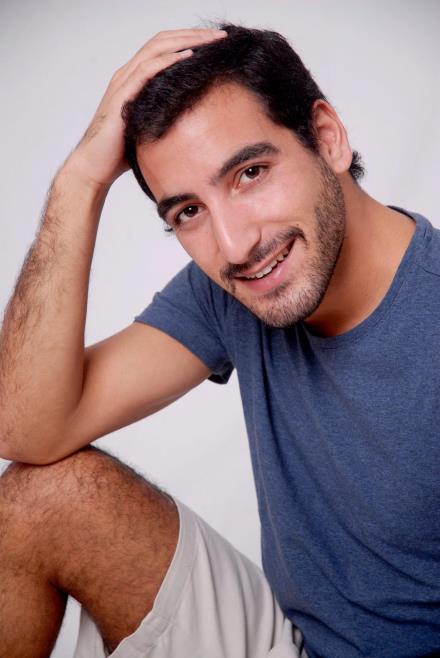Micael Nunes