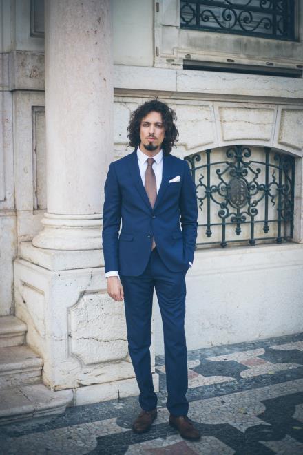 Rafael Vicente