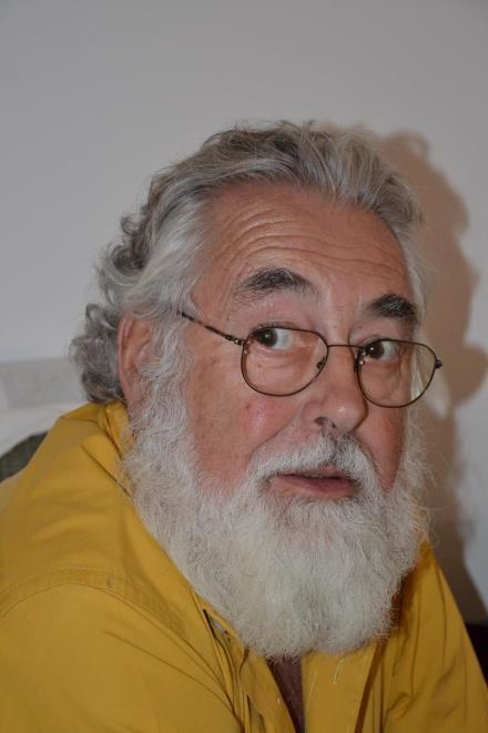 António Ermida