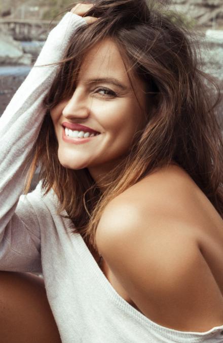 Joana Alvarenga