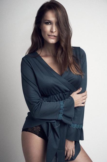 Patricia Candoso