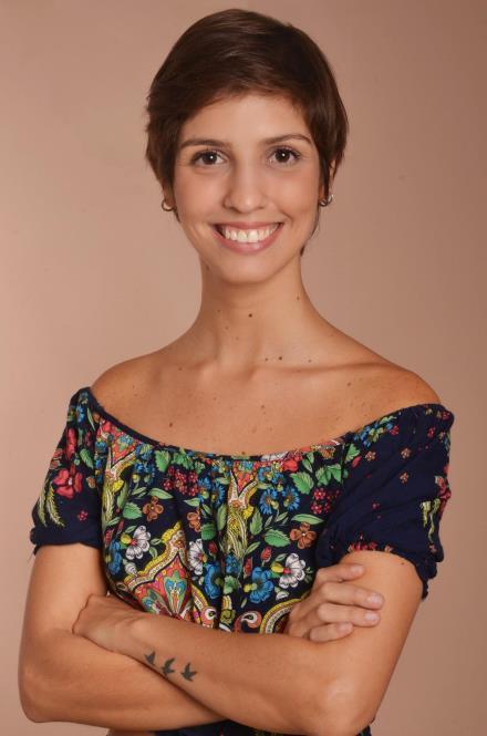 Luiza De-cnop