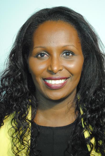 Ernestina Tavares