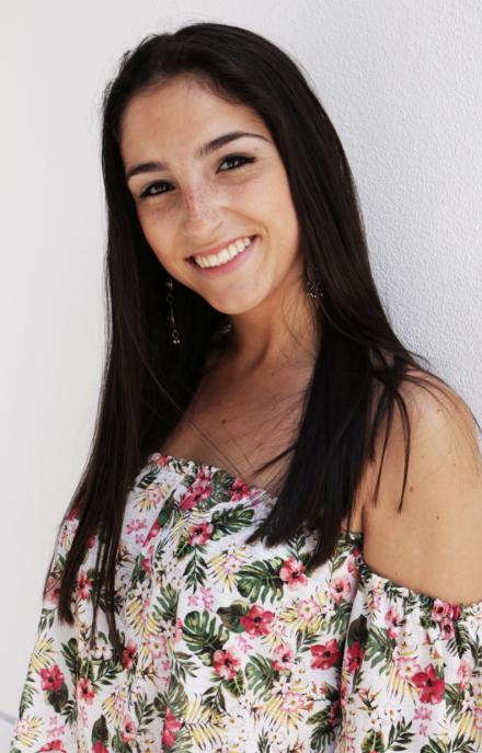 Catarina Delgado