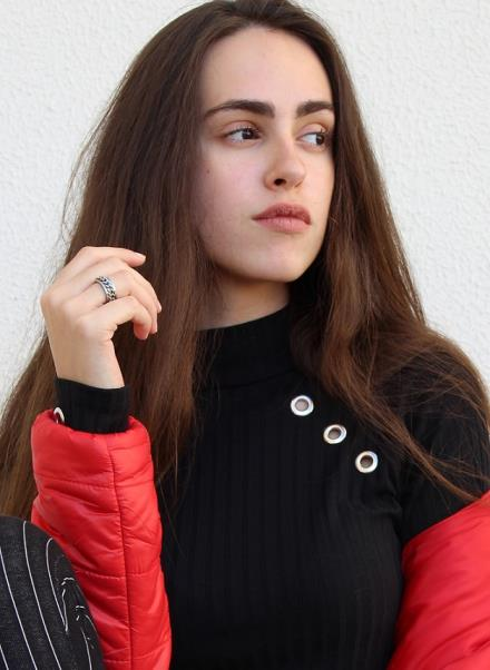 Catarina Silva