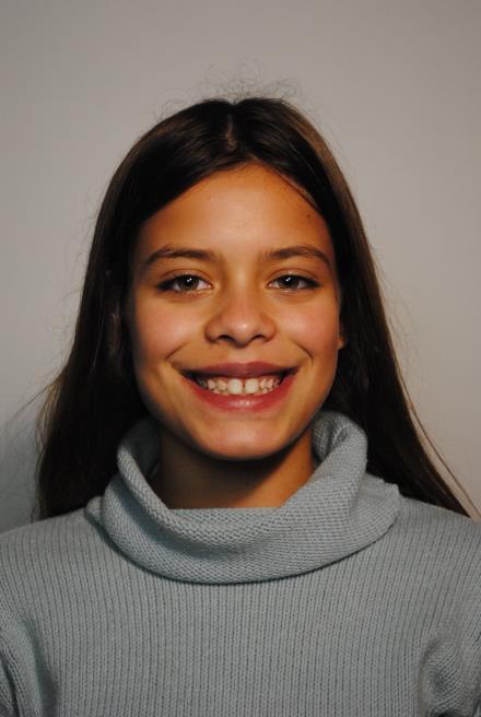 Maria Meier