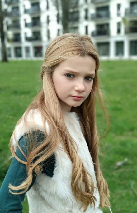 Mariana Parasca