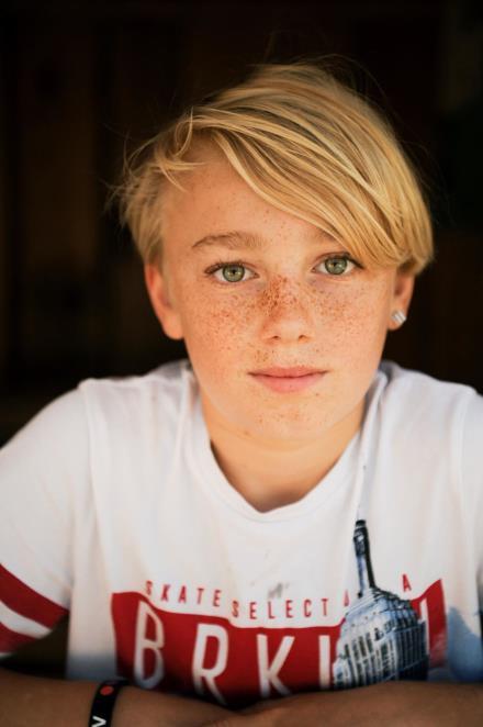 Oliver Engholm