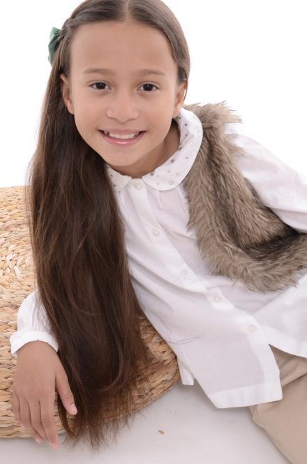 Alícia Cruz