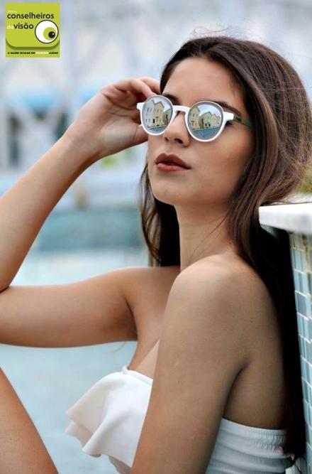 Carolina Adão