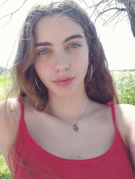 Maria Taxa