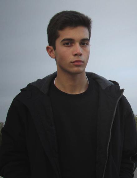 Jorge Aleluia