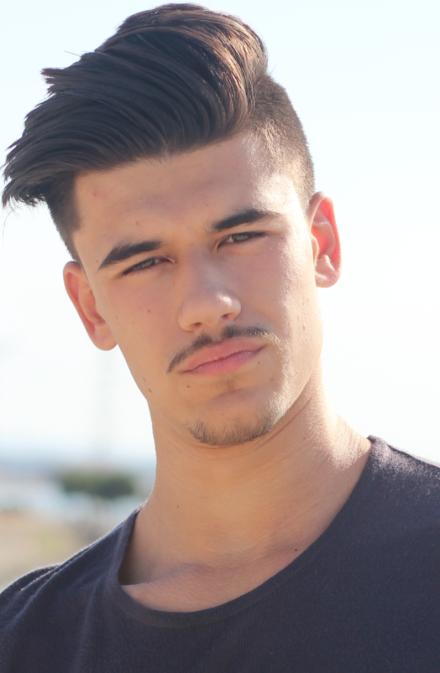 Tiago Manta