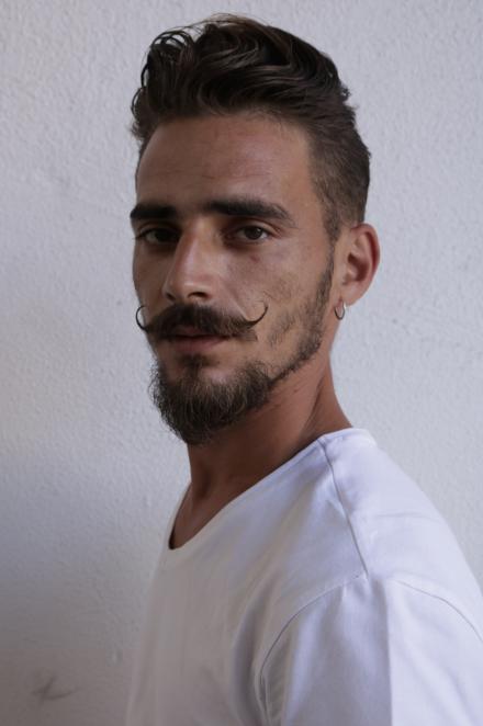 Marco Fernandes