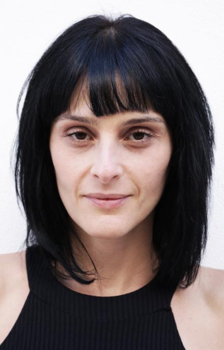 Priscilla Rassi