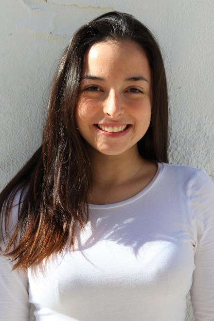 Inês Gama