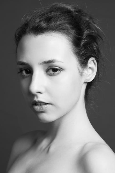 Jéssica Pires