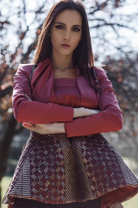 Sofia Correia