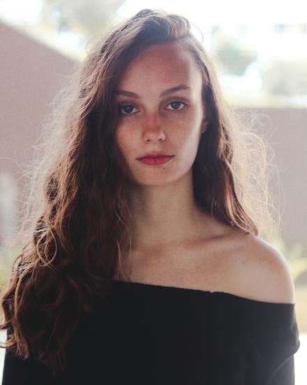 Elisa Morgado