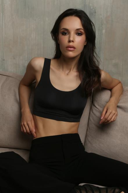 Elena - direct