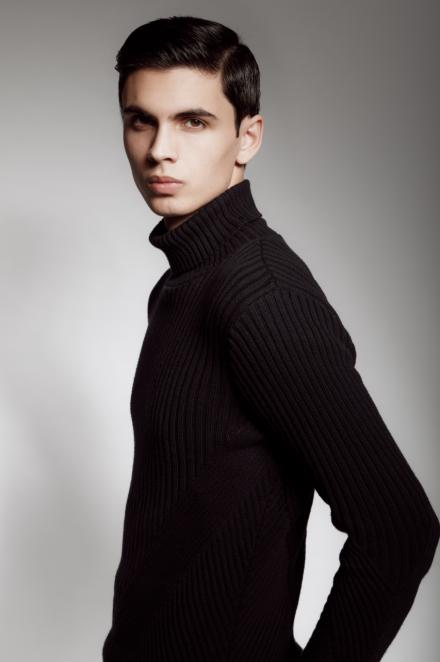 Ivo Miguel