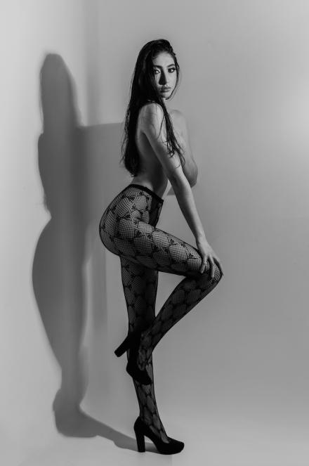 Carolina Baltasar