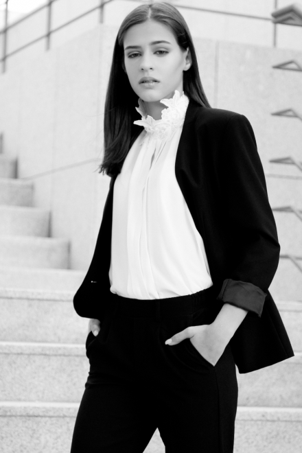 Patricia Vilela