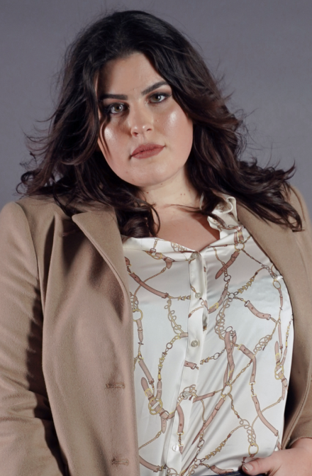 Catarina Corujo