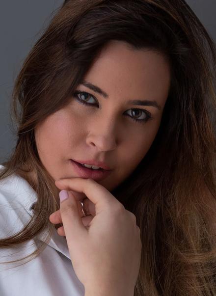 Sara Sequeira